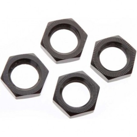 Arrma Wheel Nut Aluminum...