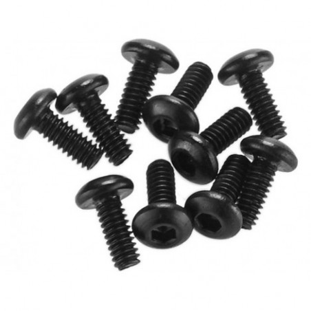 Arrma Screw Hex Socket...
