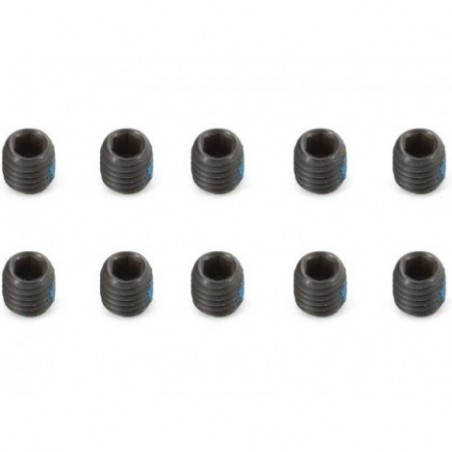 Arrma Set Screw 3x3mm (10)