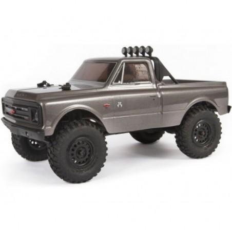 Axial 1/24 SCX24 Chevrolet...