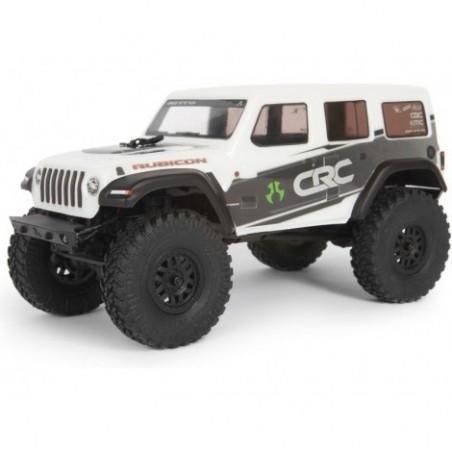 Axial 1/24 SCX24 Jeep...