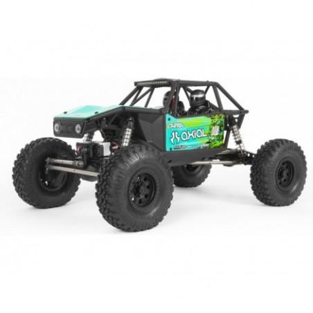 Axial 1/10 Capra 1,9 4WD...