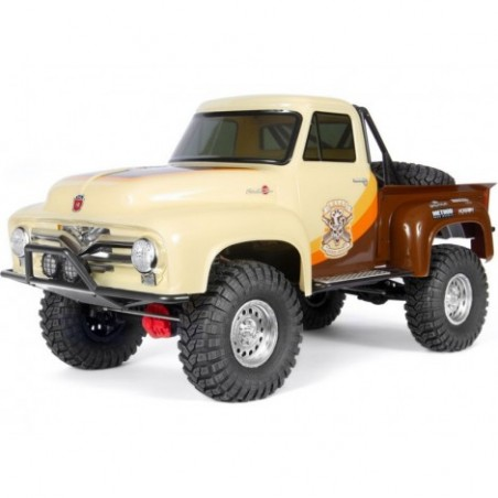 Axial 1/10 SCX10 II Ford...