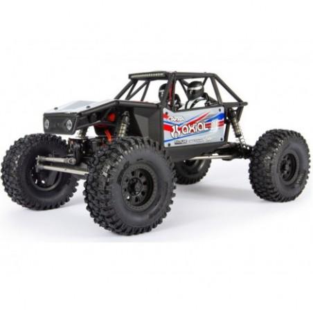 Axial 1/10 Capra 1,9 4WD Kit