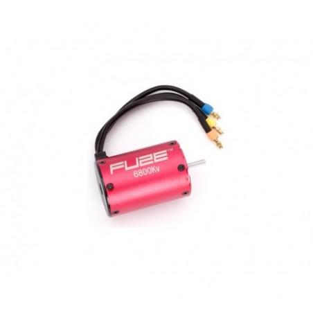 FUZE 1/10 4-Pole BL Motor...