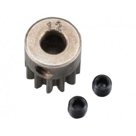 Axial Pinion Gear 12T 32DP 5mm