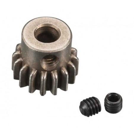 Axial Pinion Gear 16T 32DP 5mm