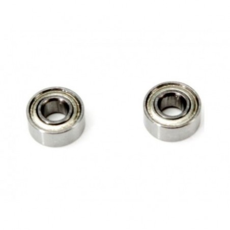 3 x 7 x 3 bearing: B450