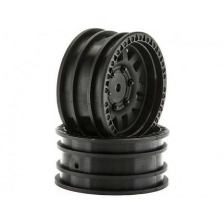 "Axial 1,9"" Wheels KMC XD..."