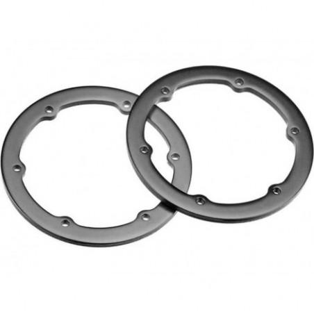 Axial 1,9 Beadlock Ring...