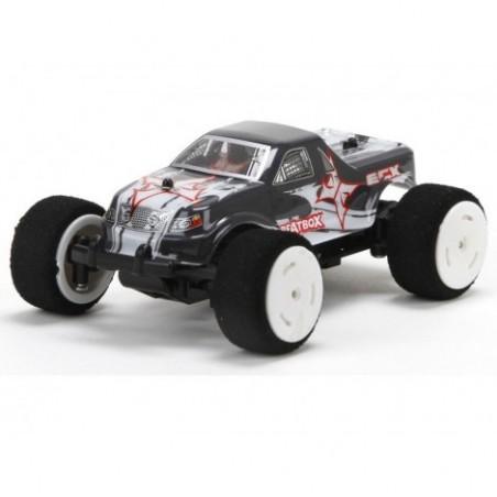 BeatBox Monster Truck 1/36...