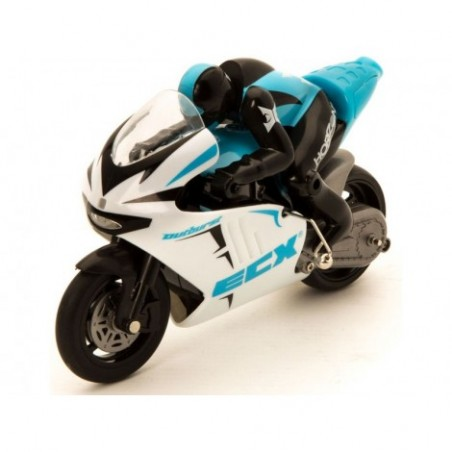 Outburst 1/14 Motorcycle...