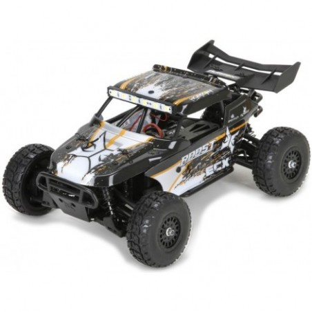 Roost Desert Buggy RTR...