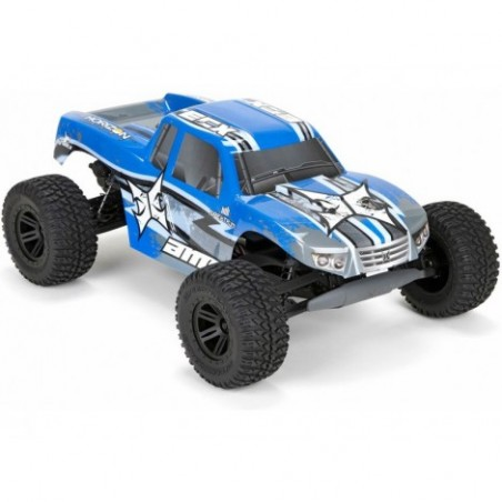 AMP Monster Truck 1/10 2WD Kit