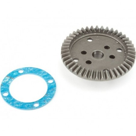 Differential Ring Gear FR/R