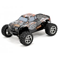 Mini Recon RTR
