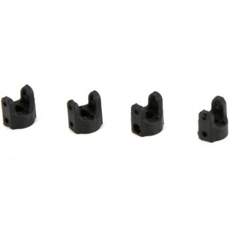 Universal Joint Cup Set:...