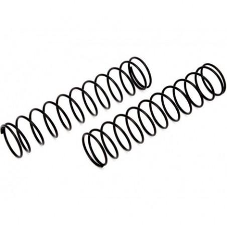 Rear Shock Springs (2): Boost