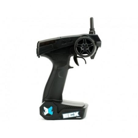 ECX 2.4GHz Transmitter,...