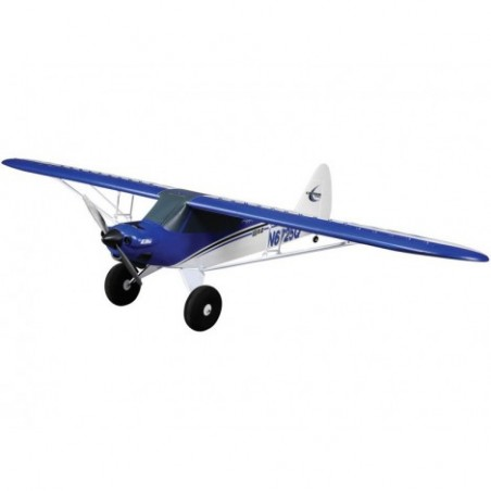 Carbon-Z Cub 2.1m BNF Basic