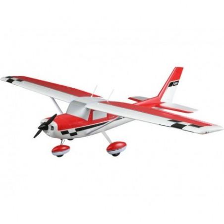 Carbon-Z Cessna 150 2.1m...