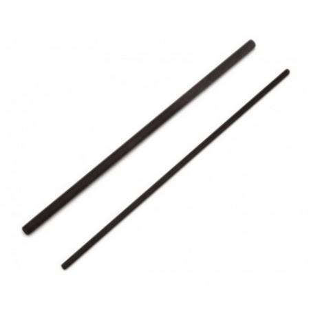 Tailplane Rods: Mystique