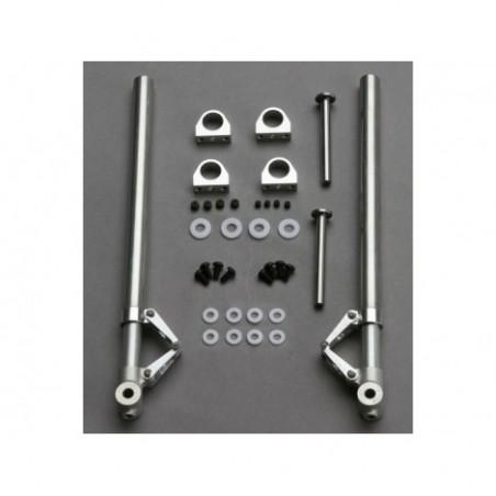60-120 BF109 Main Strut Set