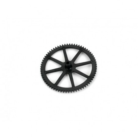 Inner Shaft Main Gear: BCX/2/3