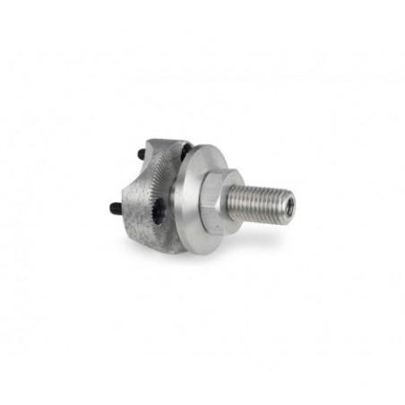 Prop Adapter, 8mm Shaft:...