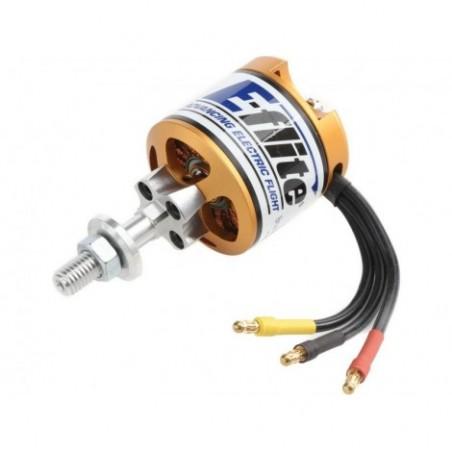 Motor-4250 KV540