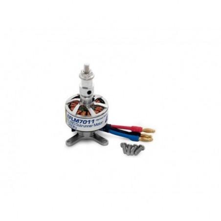 BL 280 Outrunner Motor, 1260Kv