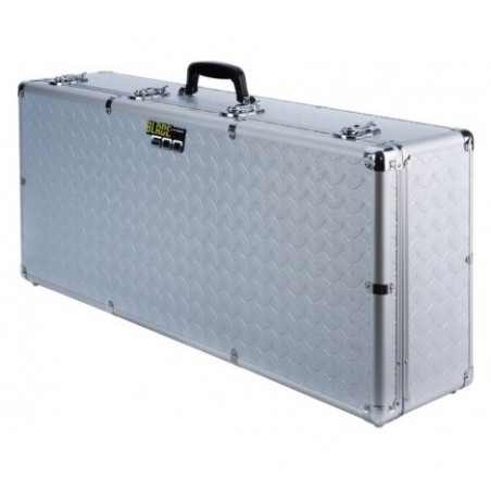 Blade 500 Carrying Case