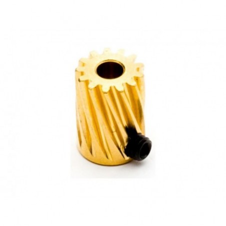 Helical Pinion Gear 13T...