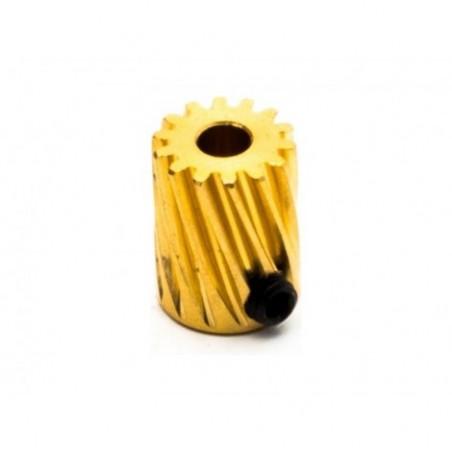 Helical Pinion Gear 14T...