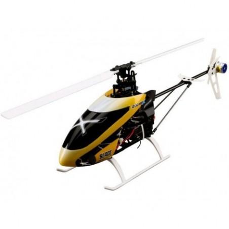 Blade 200 SR X RTF