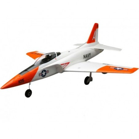 UMX Habu S 180 28mm EDF Jet...
