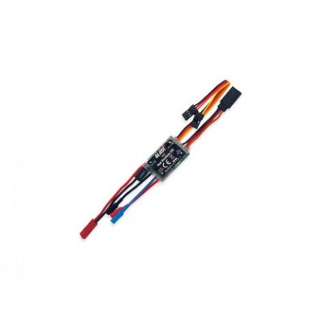 Helicopter Dual Brushless...