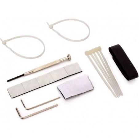 Tool Kit: 200 SR X