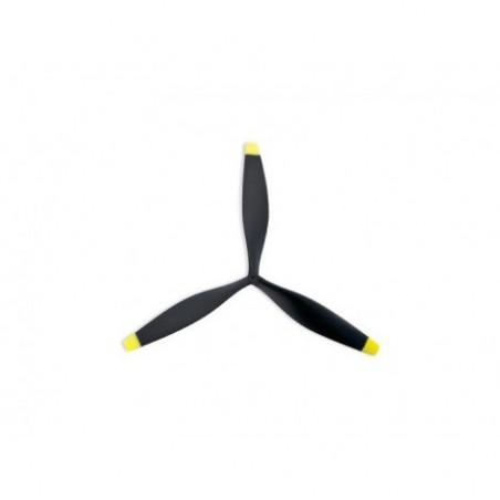 112 x 90mm 3-Blade Propeller
