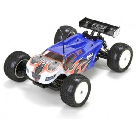 Mini 8IGHT-T RTR (Maifield Edition)