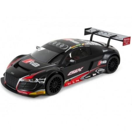 Audi R8 LMS Ultra FIA-GT3...