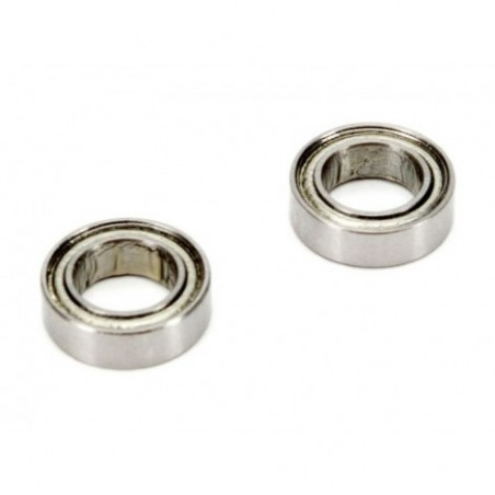 Outer Main Shaft Bearings,...