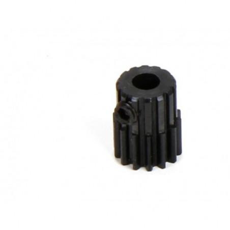 Pinion Gear 14T, 1/8''...