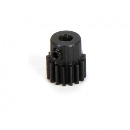 Pinion Gear 16T, 1/8''...