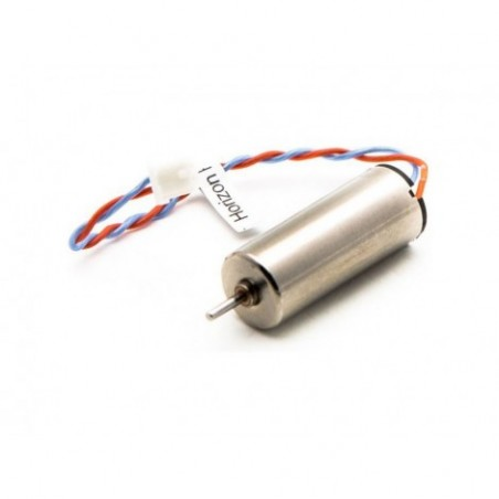 Counter-Clockwise Motor:...