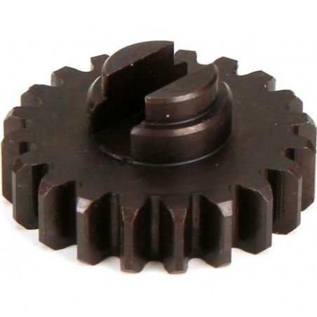 20T Pinion Gear: 1:5 4wd