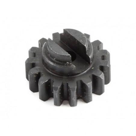 Pinion Gear, 15T, 1.5M MTXL