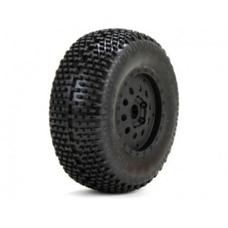 Premount Eclipse Tire/Wheel...