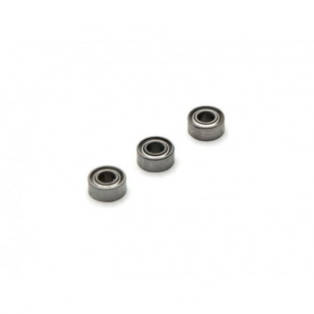 Ball Bearing m3x7x3 Apache...