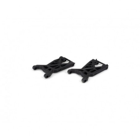 Front Suspension Arm Set: 8B